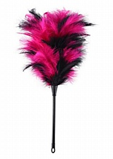 Plumeau Feather Duster